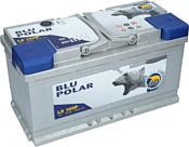 Baren Polar Blu 7905633 (100Ah)