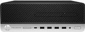 HP ProDesk 600 G5 SFF (122A1EA)
