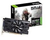 Sinotex Ninja GeForce GTX 750 Ti 4GB (NH75TI045F)