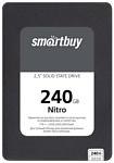 SmartBuy 240 GB SBSSD-240GQ-MX902-25S3