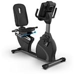 True Fitness C900 Recumbent (горизонтальный) Emerge