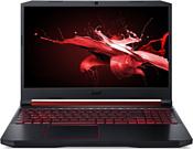 Acer Nitro 5 AN515-54-75NV (NH.Q96ER.00X)