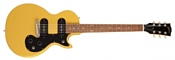Gibson Melody Maker Special