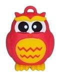 SmartBuy Wild Series Owl 16GB