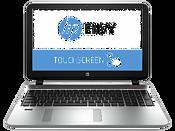 HP ENVY 15-k020us (G6U23UA)