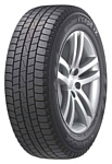 Hankook Winter I*cept IZ W606 225/55 R17 97T