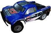 FS Racing Mini Short Course 1:18 (FS-73901)