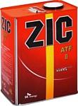 ZIC ATF II 4л