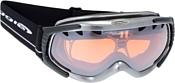 Goggle H831R