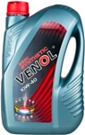 Venol Semisynthetic Active 10W-40 5л