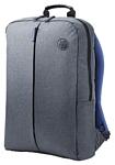 HP Value Backpack 15.6 (K0B39AA)