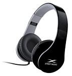 FOREVER Street Music Headphones