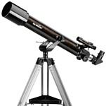Sky-Watcher BK707AZ2