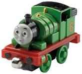 Thomas & Friends Локомотив Перси серия Take-n-Play R8848