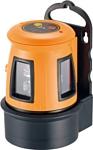 Geo-Fennel FL 40-3Liner HP