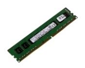 Hynix DDR4 2133 DIMM 16Gb
