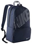 Nike Classic Turf blue (BA4865-409)