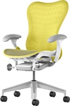 Herman Miller Mirra 2 Lime Green