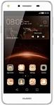 Huawei Y5 II (CUN-U29)