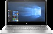 HP ENVY x360 15-aq004ur (X0M74EA)