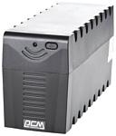 Powercom RPT-800A EURO
