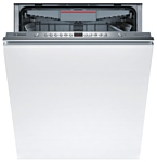 Посудомоечные машины Bauknecht