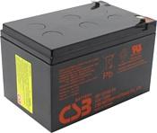 CSB GP12120 F2