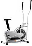 American Fitness BK-8651