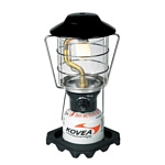Kovea Lighthouse Gas Lantern (TKL-961)
