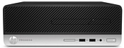 HP ProDesk 400 G4 Small Form Factor (1EY29EA)