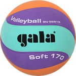 Gala Soft 170