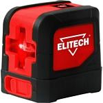 ELITECH ЛН 3