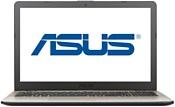 ASUS VivoBook 15 X542UQ-DM031