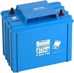 FIAMM 6SLA125