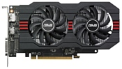 ASUS Radeon RX 560 1210Mhz PCI-E 3.0 4096Mb 7000Mhz 128 bit DVI HDMI HDCP OC
