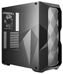 Cooler Master MasterBox TD500L (MCB-D500L-KANN-S00) Black