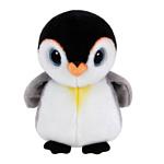 Ty Пингвин Pongo (малый)