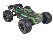 Arrma Kraton BLX 4WD 6S RTR