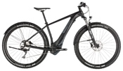 Cube Reaction Hybrid Exc 500 Allroad 27.5 (2019)