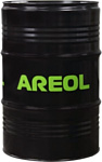 Areol Max Protect F 5W-30 60л
