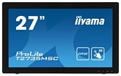 Iiyama ProLite T2735MSC-2