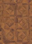 Quick-Step Impressive Patterns дуб медный IPA4144