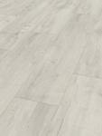 Kronotex Exquisit plus Oak White D 4984