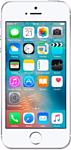 Apple iPhone SE CPO 64Gb