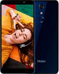 Haier I8 3/32GB
