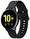 Samsung Galaxy Watch Active2 алюминий 44 мм