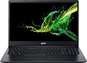 Acer Aspire 3 A315-34-P4X9 (NX.HE3ER.008)