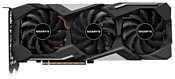 GIGABYTE GeForce GTX 1660 SUPER GAMING V-N166SGAMING-6GD