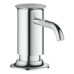 Grohe Authentic 40537000
