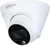 Dahua DH-IPC-HDW1239T1P-LED-0280B-S4